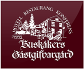 buskakers logo
